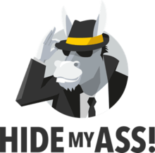 hidemyass VPN Review