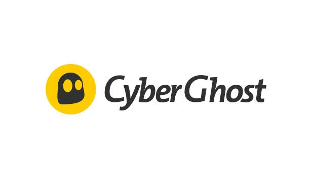 Cyber Ghost VPN