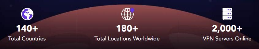 PureVPN-Servers-World-Wide