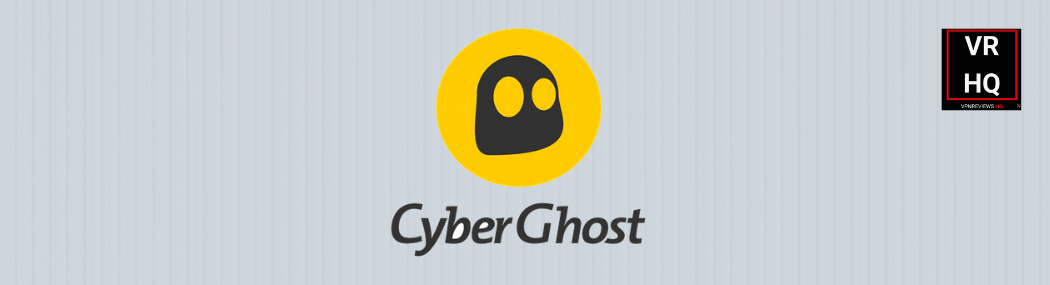 CyberGhost-VPN-Review