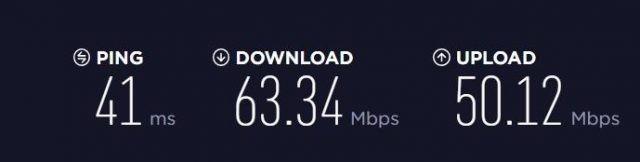HideMyAss-VPN-Review-Speed-Test