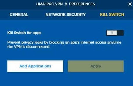 HideMyAss-VPN-Windows