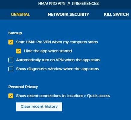 HideMyAss-for-Windows-app
