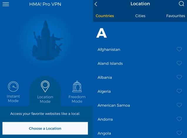 HideMyAss-iOS-App