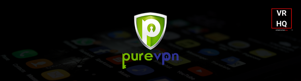 Pure-VPN-Review