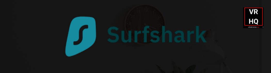 Surfshark-VPN-Review