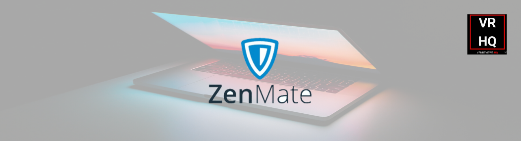 Zenmate-VPN-Review